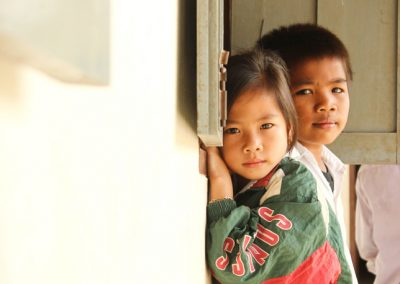 PoP-students-in-Laos-1