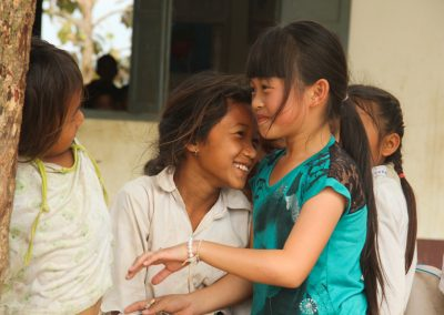 PoP-students-in-Laos-2
