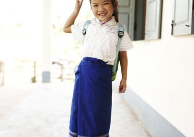 PoP-students-in-Laos-3
