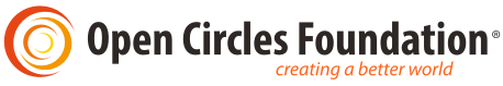 Open Circles Foundation